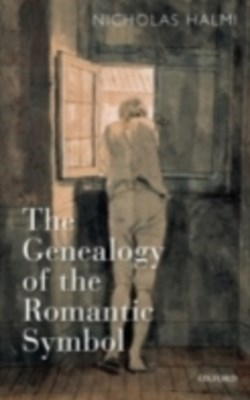 (ebook) Genealogy of the Romantic Symbol