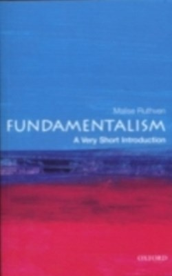 (ebook) Fundamentalism: A Very Short Introduction