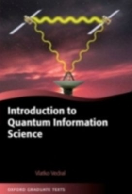 (ebook) Introduction to Quantum Information Science