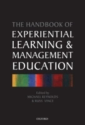 (ebook) Handbook of Experiential Learning and Management Education