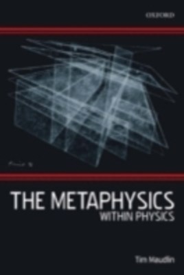 Metaphysics Within Physics