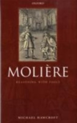 Molière: Reasoning With Fools