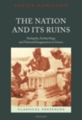 (ebook) Nation and its Ruins