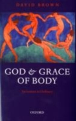 (ebook) God and Grace of Body