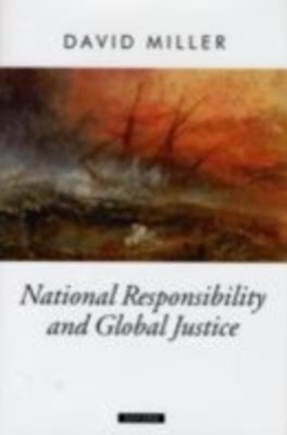 (ebook) National Responsibility and Global Justice
