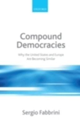 (ebook) Compound Democracies
