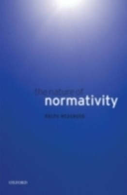 Nature of Normativity