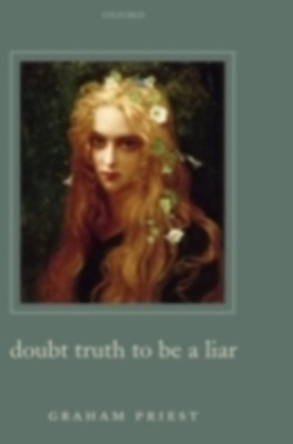 (ebook) Doubt Truth to be a Liar