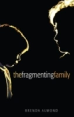 (ebook) Fragmenting Family