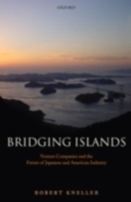 (ebook) Bridging Islands
