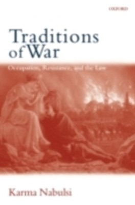 (ebook) Traditions of War