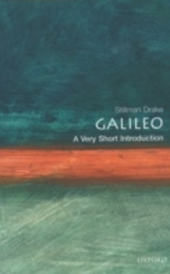 Galileo: A Very Short Introduction