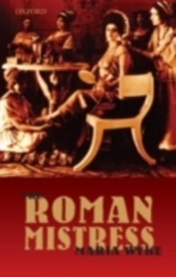 (ebook) Roman Mistress