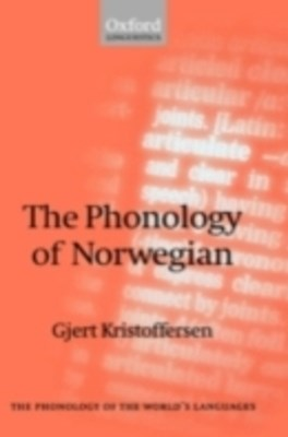Phonology of Norwegian