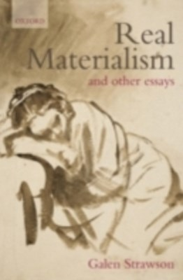 (ebook) Real Materialism