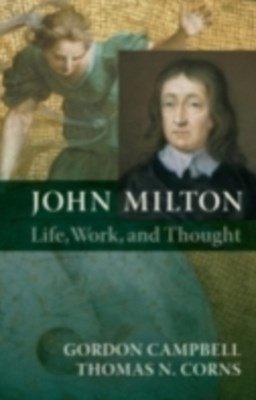 (ebook) John Milton