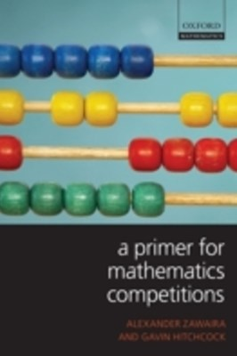 Primer for Mathematics Competitions