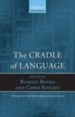 Cradle of Language