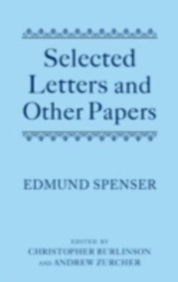 (ebook) Selected Letters and Other Papers