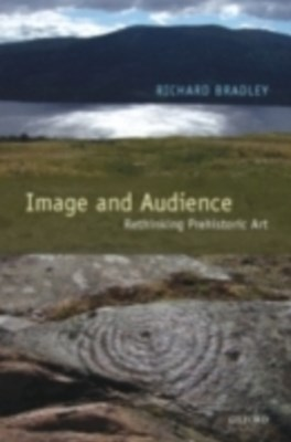 (ebook) Image and Audience