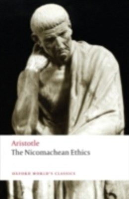 (ebook) Nicomachean Ethics