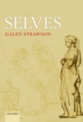(ebook) Selves