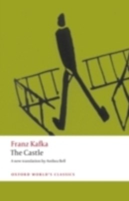(ebook) Castle