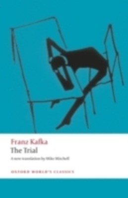 (ebook) Trial