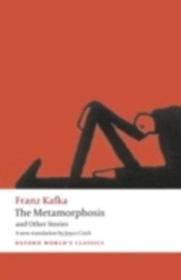 (ebook) Metamorphosis and Other Stories
