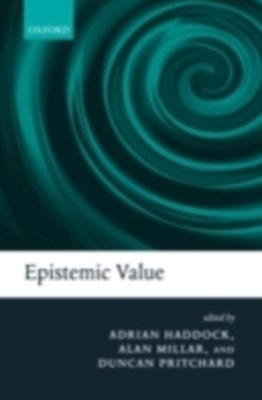 (ebook) Epistemic Value