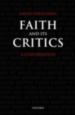 (ebook) Faith and Its Critics