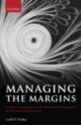 (ebook) Managing the Margins