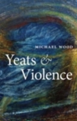 (ebook) Yeats and Violence