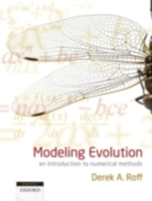 Modeling Evolution