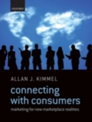(ebook) Connecting With Consumers