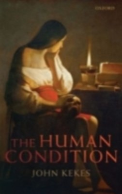 (ebook) Human Condition