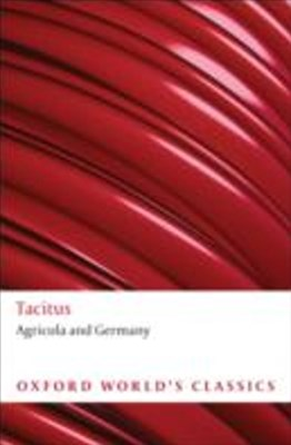 (ebook) Agricola and Germany