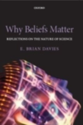 (ebook) Why Beliefs Matter