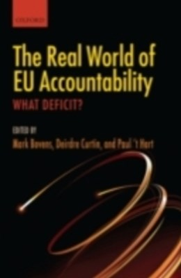 Real World of EU Accountability: What Deficit?