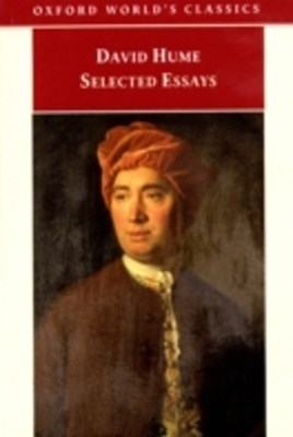 (ebook) Selected Essays