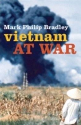 (ebook) Vietnam at War
