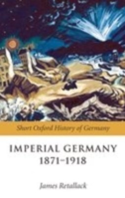 Imperial Germany 1871-1918