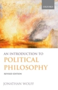 Introduction to Political Philosophy