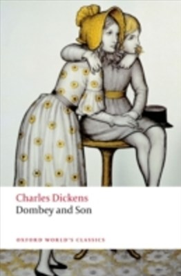 (ebook) Dombey and Son
