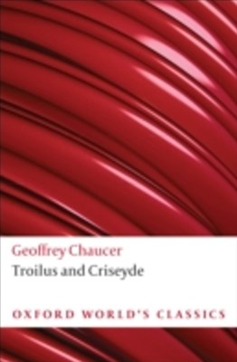 Troilus and Criseyde: A New Translation