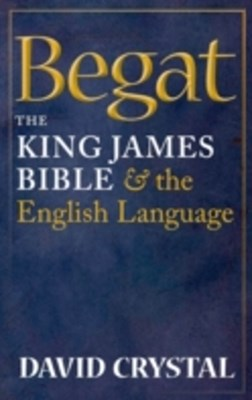 (ebook) Begat