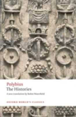 (ebook) Histories