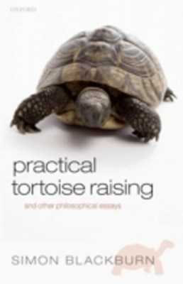 (ebook) Practical Tortoise Raising