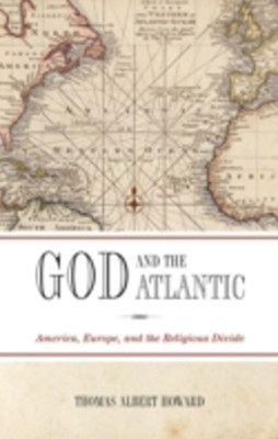 (ebook) God and the Atlantic