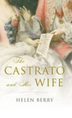 Castrato and His Wife